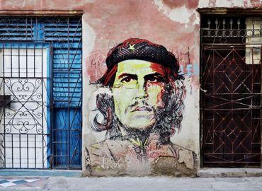 Cuba - Salsa, Cigars & Classic Cars