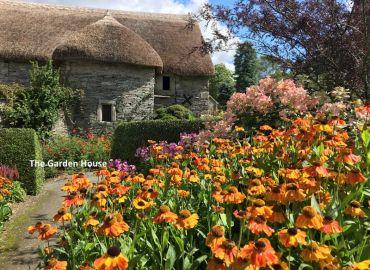 Gardens of Devon & Cornwall