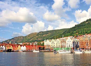 Majestic Fjordland Cruise