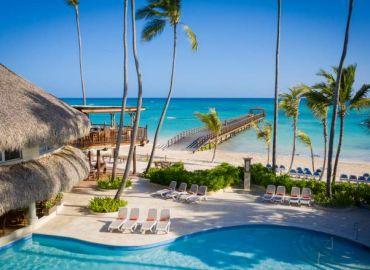 Impressive Premium Resort & Spa, Dominican Republic
